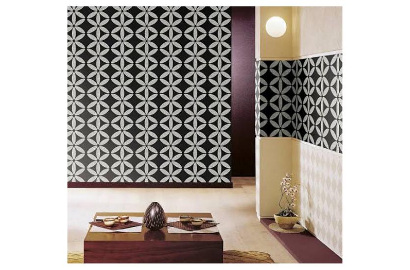 ideas de como decorar tu cuarto y retirar papel tapiz