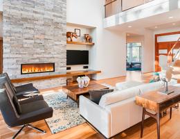 como cuidar tus muebles con distintos tipos de barniz para madera