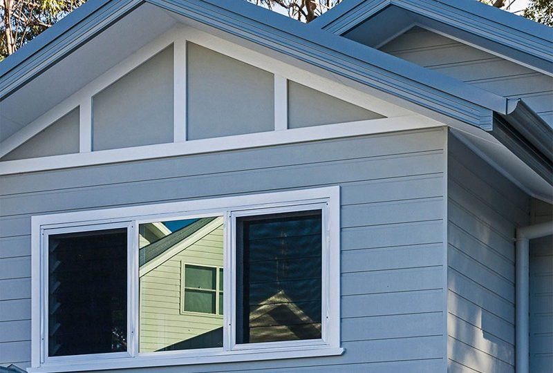 tablas de intemperie de tu hogar